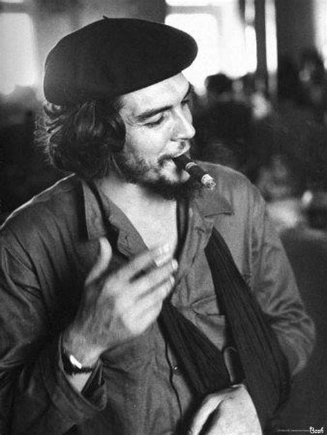 che guevara a revolutionary 0553406647 107 best images about che guevara the revolutionary on picture quotes havana cuba