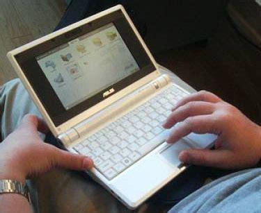 mobile per pc e stante www digitanto it ideato fondato diretto e digitato