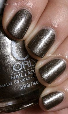 The Hotness Known As Orly by Orly Color Blast Quot Disney Collection Quot Tea With Mrs