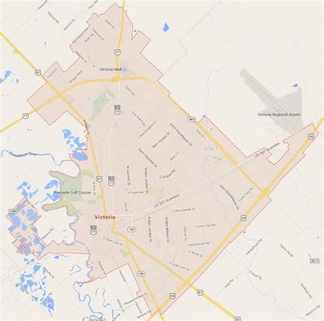 zip code map victoria tx find your victoria texas home value victoria texas homes