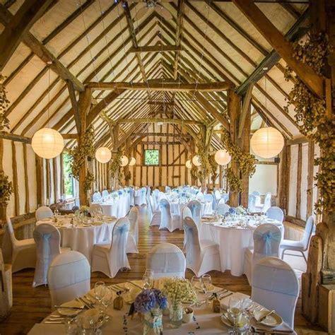 barn wedding venues south east uk winters barns i wedding venue in kent canterbury kent