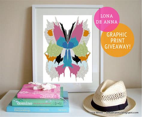 lona de anna how to create a feature wall closed take 3 lona de anna ikat prints giveaway in