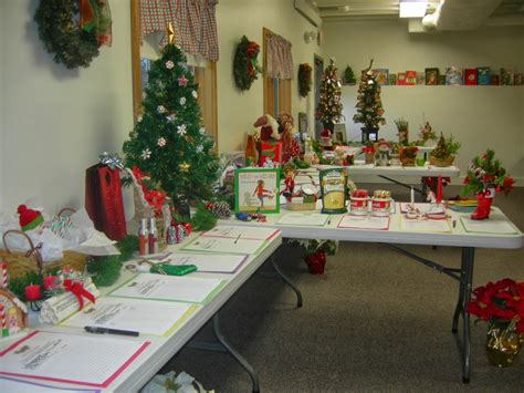 Sibley County Food Shelf by A Legacy Of Stitches Happy Thanksgiving And A Preview Of