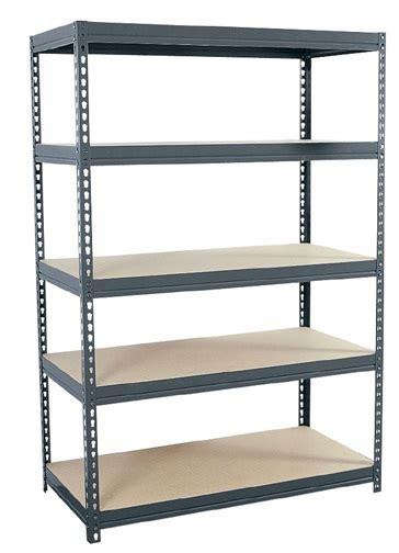 strong bookshelves garage shelves cheap and strong my handy family
