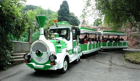 ufficio invalidi civili roma fondazione bioparco giardino zoologico di villa borghese