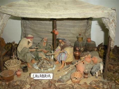 tende beduini tenda beduini 200 00eur il faro presepi presepi
