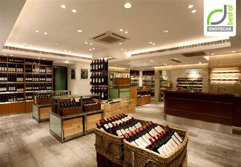 wine store design wine shop 187 retail design blog