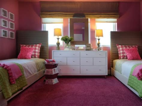 bedroom with 2 beds let s just think about it cutest bedroom for children
