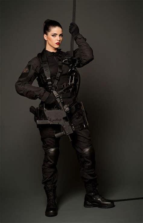 all black tactical gear 25 best tactical gear trending ideas on