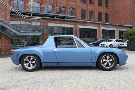 Porsche 916 Kaufen by Porsche Porsche 916 171 Pyritz Classics Gmbh In Der Klassikstadt