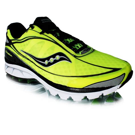 saucony sports shoes saucony progrid kinvara running shoes 67