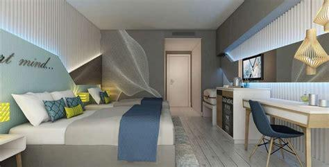 lara salon led wind of lara hotel spa going luxury