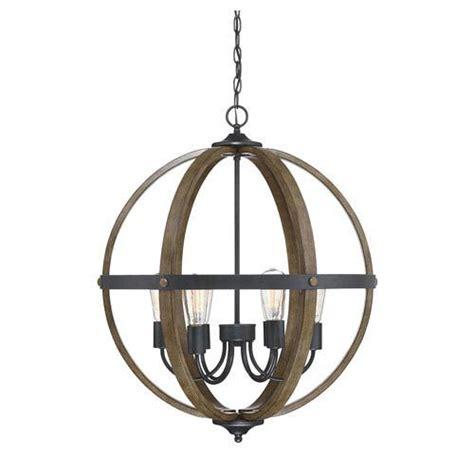 wood globe pendant light best 25 light globes ideas on cool