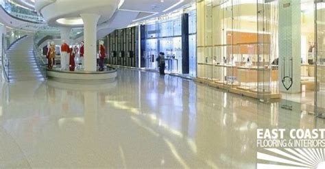 Commercial Flooring Installation Commercial Flooring Installation For Reflectivity East Coast Flooring