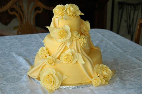Simple But 3 Tier Wedding Cake For And Simple 3 Tiered Wedding Cakes The Wedding Specialiststhe