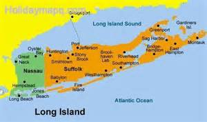 Map Of New York City And Long Island by 2015 Map Of Long Island Ny Map Holiday Travel