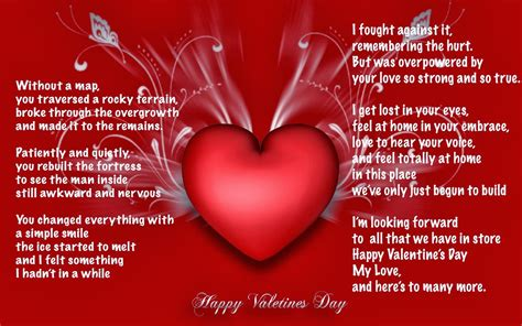 happy valentines day images happy valentines day greetings and images 2015 theblogtrickz