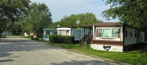 Ideas Park Mobile Homes Design Exterior Mobile Home Remodeling Ideas Photos Pictures