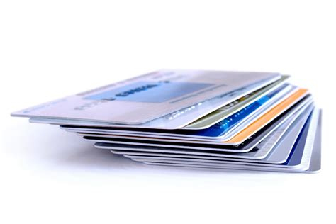 Plastic Gift Card Printing - plastic card printing uk low cost cards beeprinting london