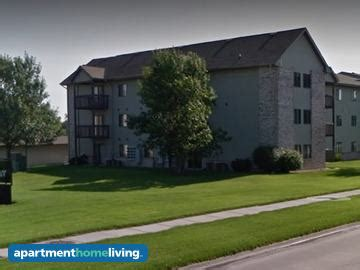 3 Bedroom Houses For Rent In Kearney Ne by Plaza Homes Apartments Kearney Ne Apartments