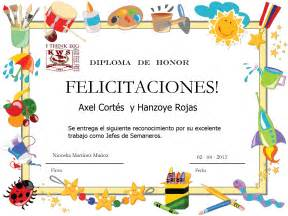 Download image diplomas de reconocimiento pc android iphone and ipad