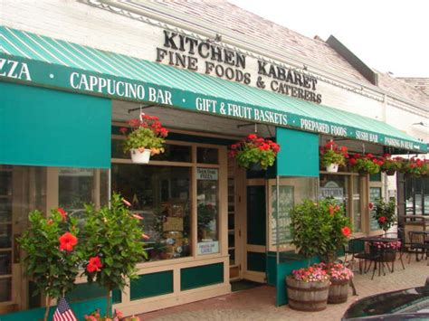 Kitchen Caberet by Welcome To Kitchen Kabaret Delicious Food In Roslyn