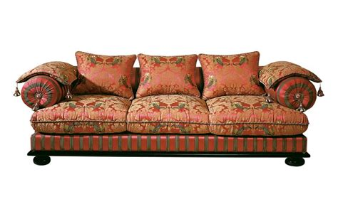 most expensive sofa most luxurious sofas most expensive sofas in the world top