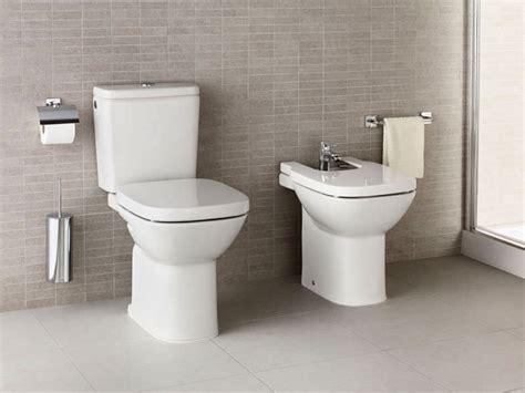 bidet z wc roca debba floorstanding bidet uk bathrooms