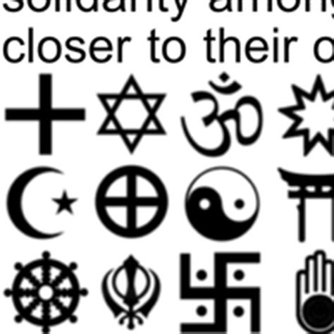 symbols and their meaning.html | autos weblog