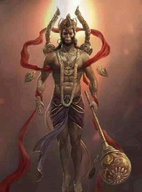 war between lord shiva amp lord rama vedics