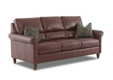 G Ci Leather Brown second brown leather sofa www gradschoolfairs
