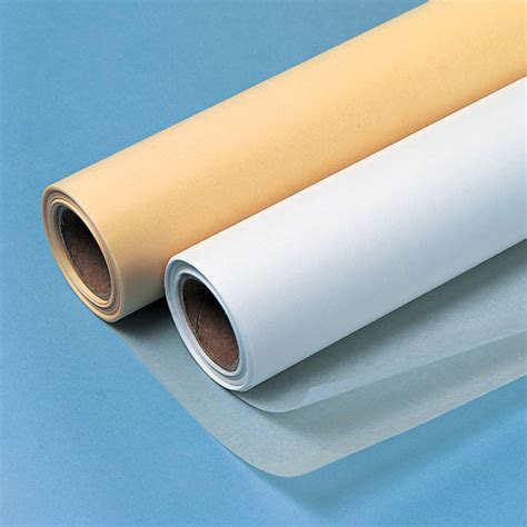 pattern drafting paper roll tracing paper