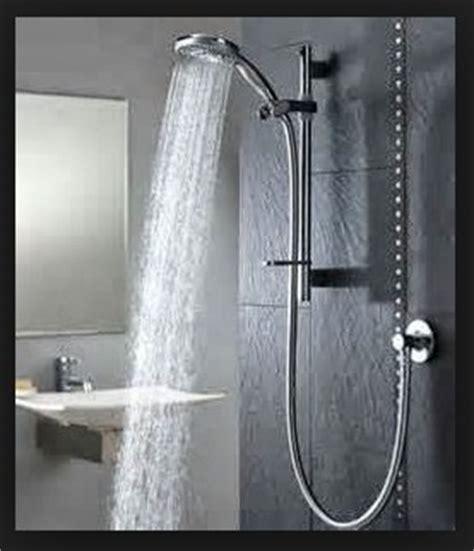 Shower Kamar Mandi Shower Set Shower Mandi Robin gambar model shower kamar mandi minimalis terbaru rumah