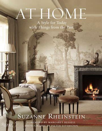home interior design book pdf indian home interior design book pdf home photo style