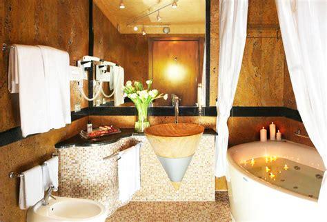 hotel con vasca idromassaggio in con vasca idromassaggio weekend romantico