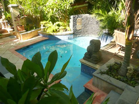 pool garden ideas backyard landscaping ideas swimming pool design
