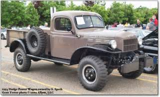 dodge power wagon photos reviews news specs buy car