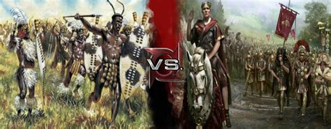 shaka zulu vs julius caesar epic rap battles of history season 4 user blog wassboss epic rap battles of history shaka zulu