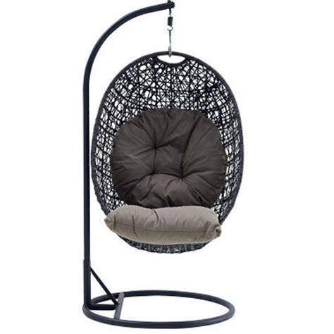 Exciting Ideas For Patio Furniture Beliani Blog Outdoor Furniture Egg Chair