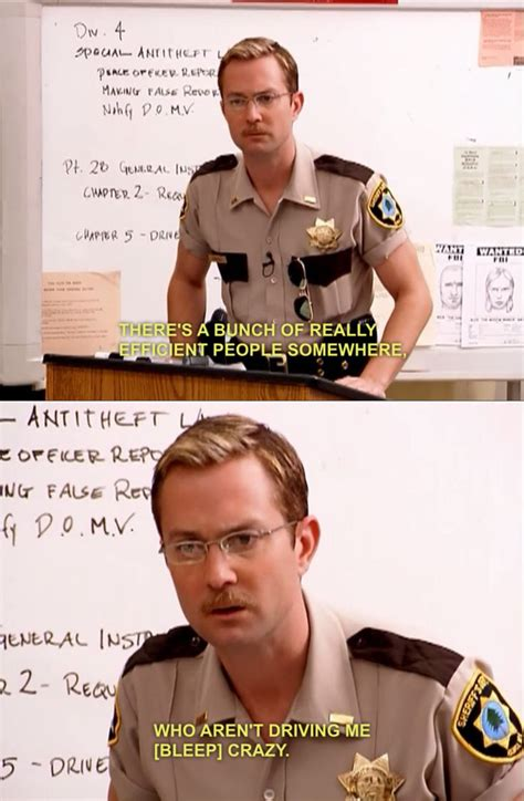 Reno 911 Meme - reno 911 miami meme www imgkid com the image kid has it
