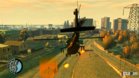gta 4 download for pc free full version game for windows xp grand theft auto iv pc game free download full version
