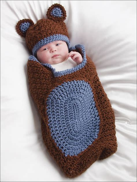asp pattern matching 171 free knitting patterns cuddle cocoons baby crochet book aa 871046
