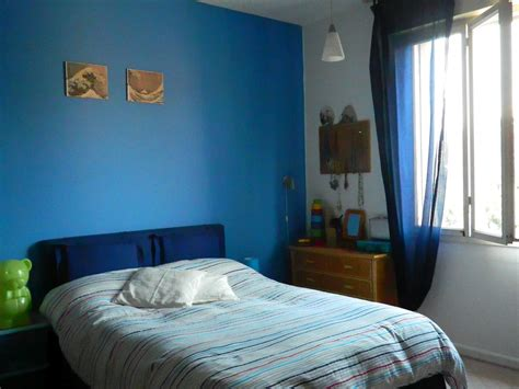 pareti per da letto colori per pareti da letto