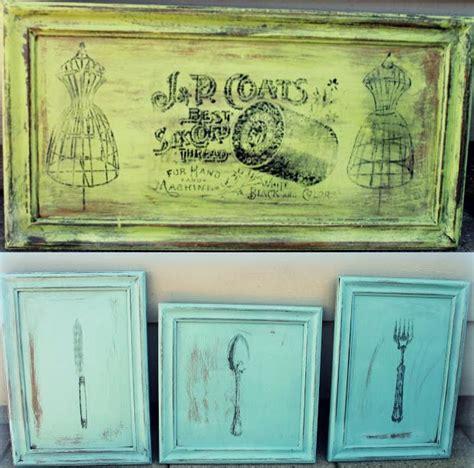 imagenes vintage para cocina manualidades para el hogar cocina cuadros vintage