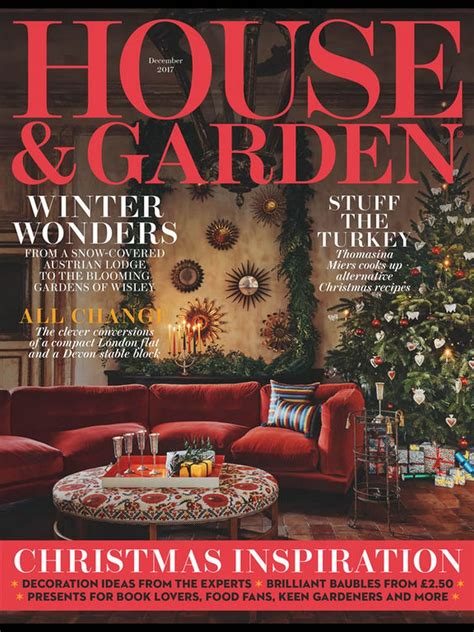 january s 10 best selling interior design magazines at amazon daily design news 10 best interior design magazines to find out at maison et