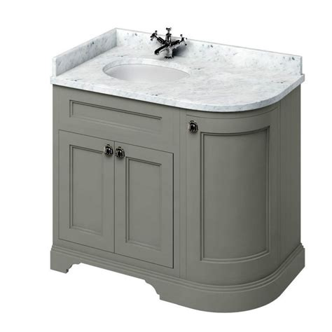 bathroom vanity unit worktops bathroom vanity worktops nuance bathroom vanity worktops