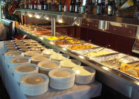 indian restaurant buffet related keywords suggestions for india buffet restaurant