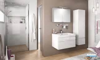 salle de bain japonaise salle de bain inspiration