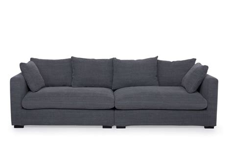 comfortable sofas for bad backs comfy softnord