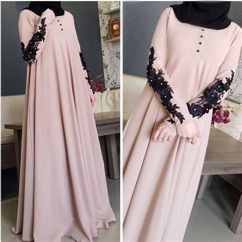 Marwa Dress pin by marwa huda on dress abaya fashion